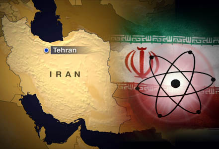 Iran's nuclear program – How is it going to end?
